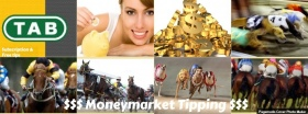 MONEYMARKETTIP