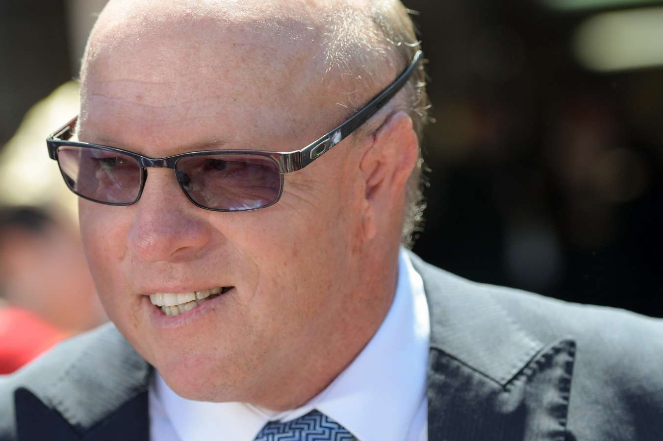 Australia Doping Conspiracy: Top Trainer Smerdon, Two Others Get Lifetime Bans