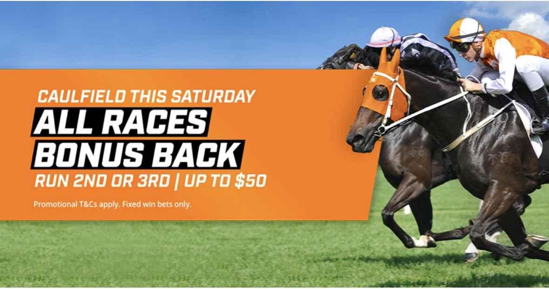 sports betting australia promotions for amazon