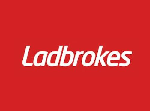 Ladbrokes bookmaker review