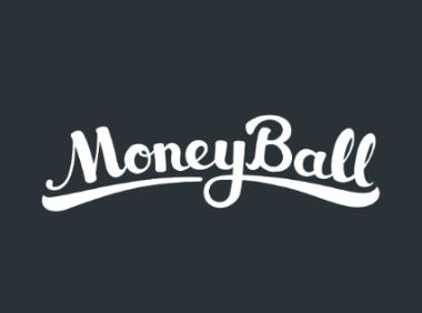 MoneyBall Sign Up Bonus