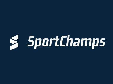 Join SportChamps
