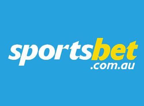 Sportsbet bookmaker review