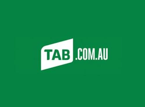 TAB review