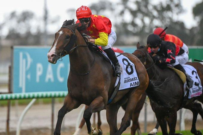Magic millions guineas betting odds sell bitcoins uk paypal contact