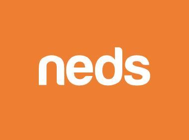 Neds bookmaker review