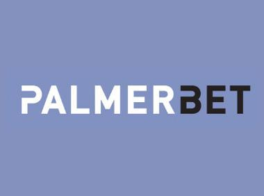 Palmerbet bookmaker review