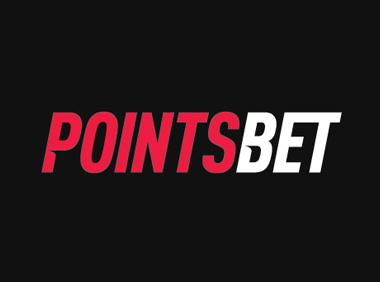 Pointsbet Bonus Bet