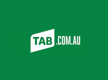 tab sports betting australia