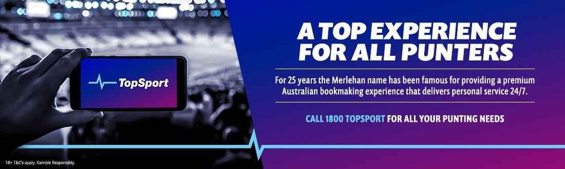 Merlehan betting on sports st leger 2021 betting calculator
