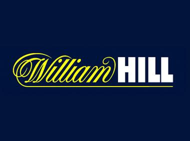 William Hill Bonus Bet