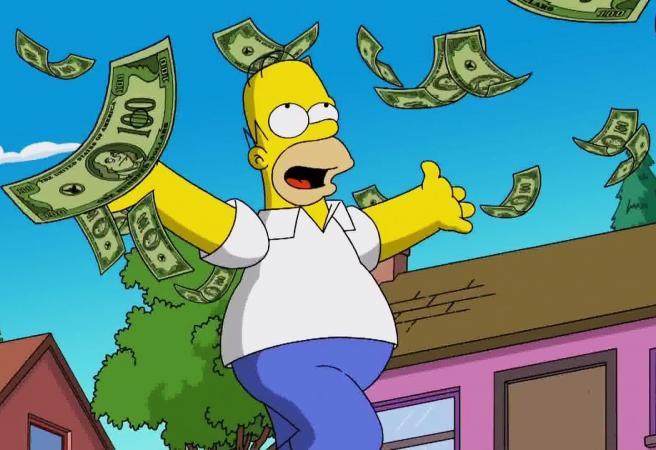 AFL Grand Final Betting Promos
