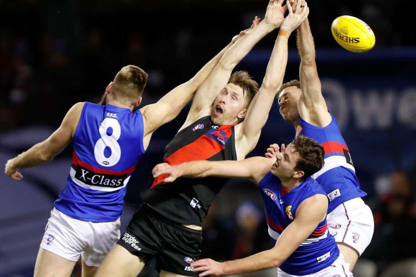 Afl round 14 2021 betting sites soccervista-soccer betting