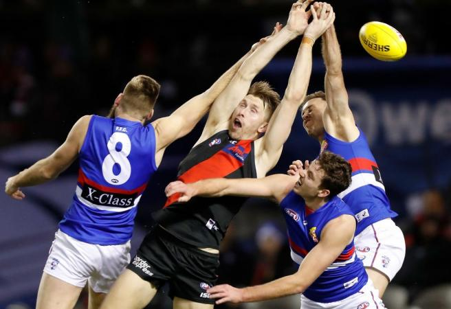 2020 Afl Round 7 Betting Tips Odds