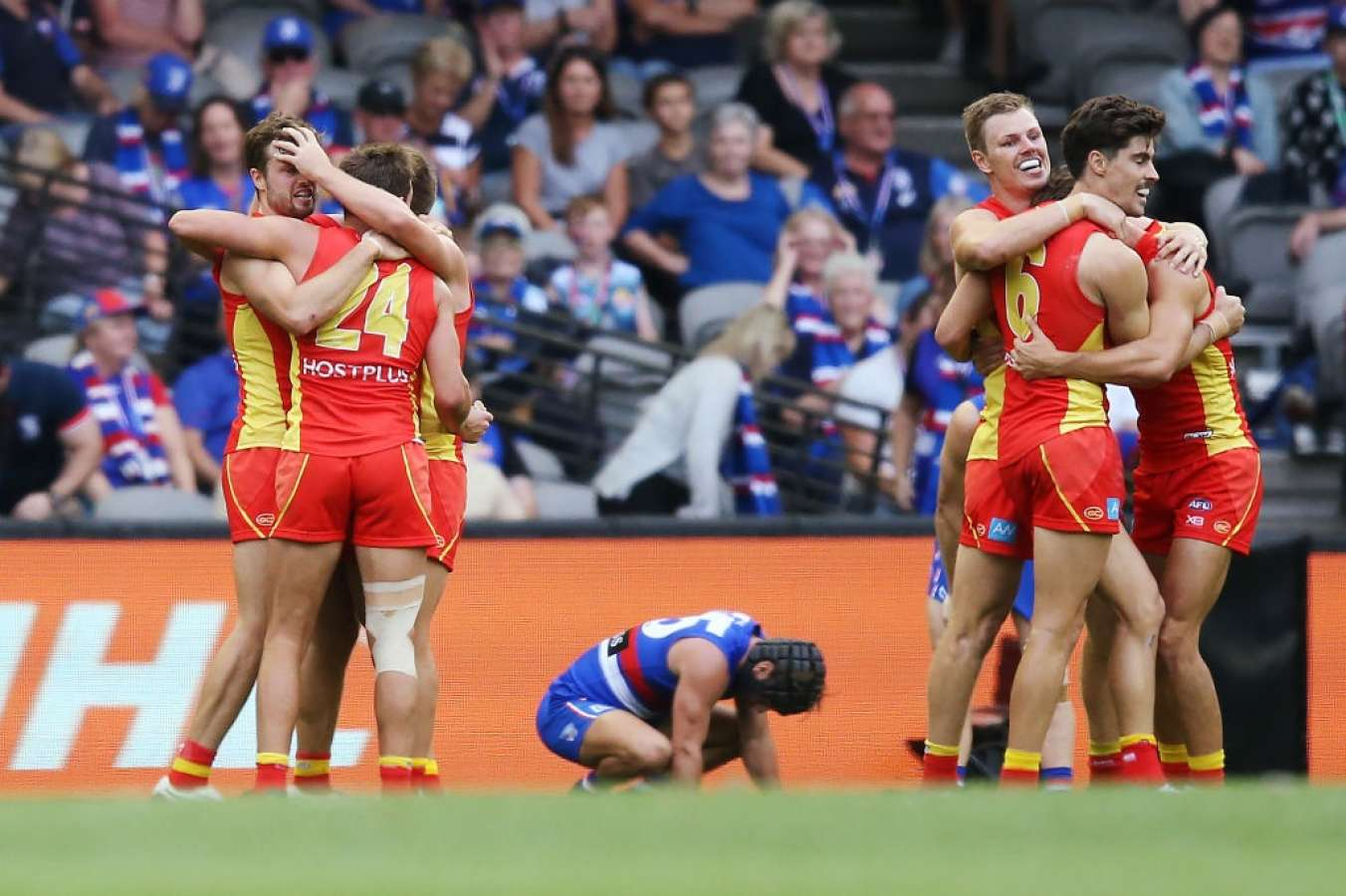 Afl betting odds round 8 racing post betting site results www