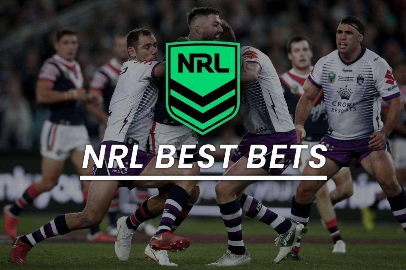 Betting odds nrl 2021 can i bet on the same ticket over and over again