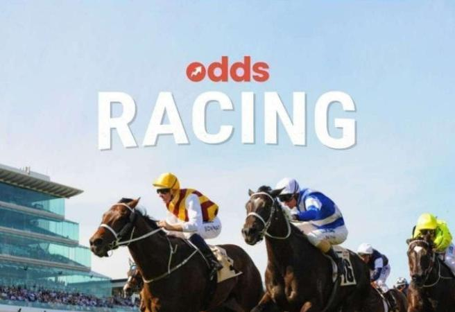 Racing: Saturday Selections Cox Plate Day