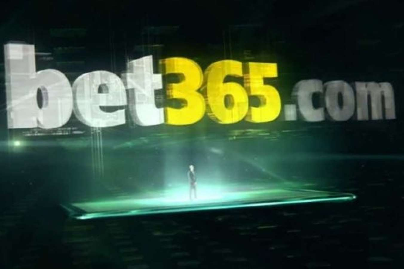 Bet365 Under Fire From Punters