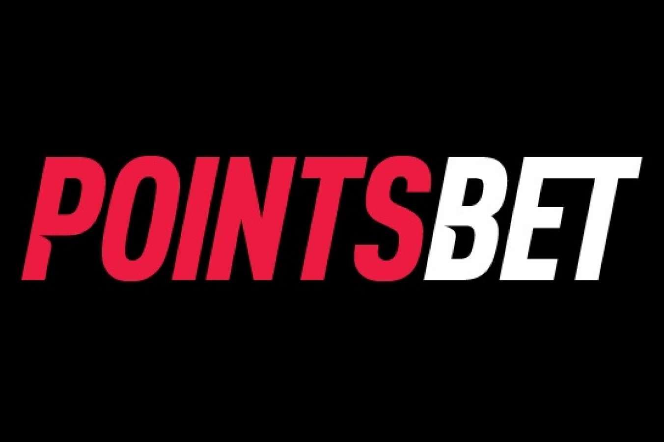 Pointsbet News