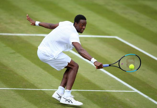 Wimbledon: Day 5 Preview and Best Bets