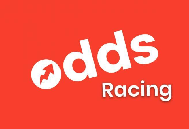 Racing: Saturday Selections