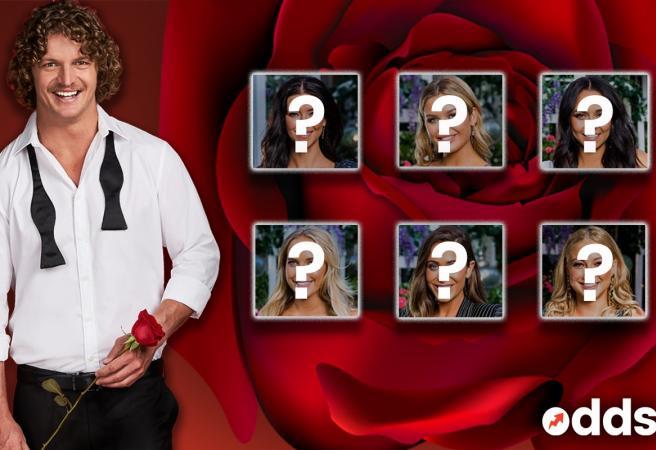 The Bachelor: Who will be Mrs Honey Badger?