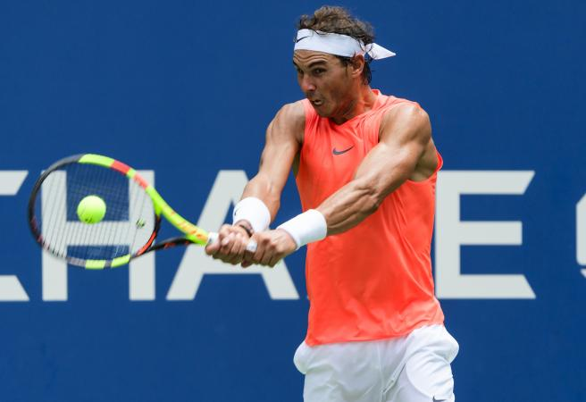 US Open: Men's Quarter Finals Betting Preview and Tips