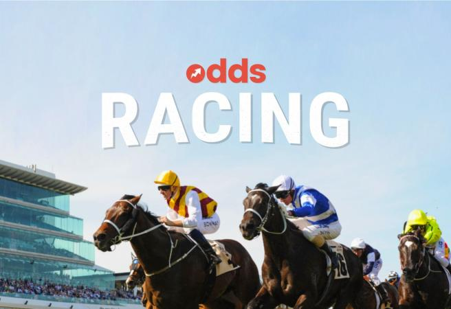 Wednesday Racing Tips and Preview