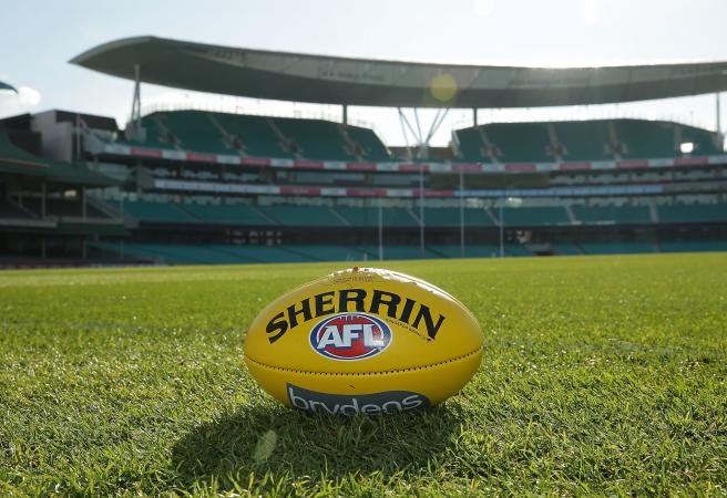 AFL Commission confirm rule changes for 2019