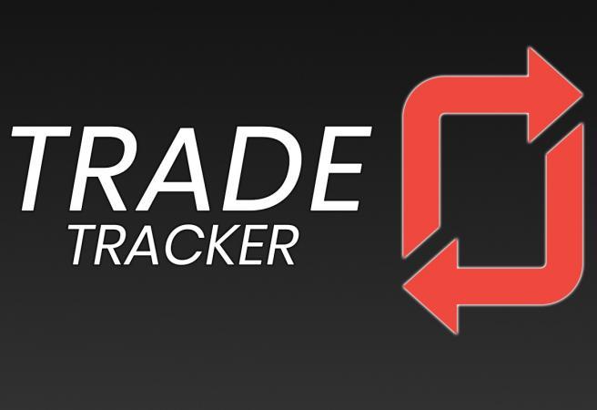 Odds AFL Trade Tracker