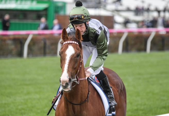 Racing: Caulfield Cup runner-by-runner preview and tips