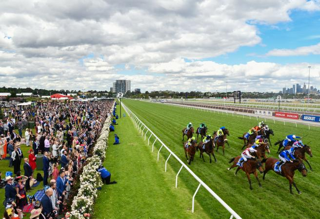 Stakes Day: Race-by-race preview & tips