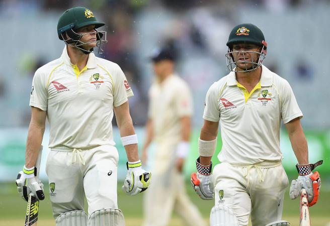CA stand by Smith, Warner & Bancroft bans
