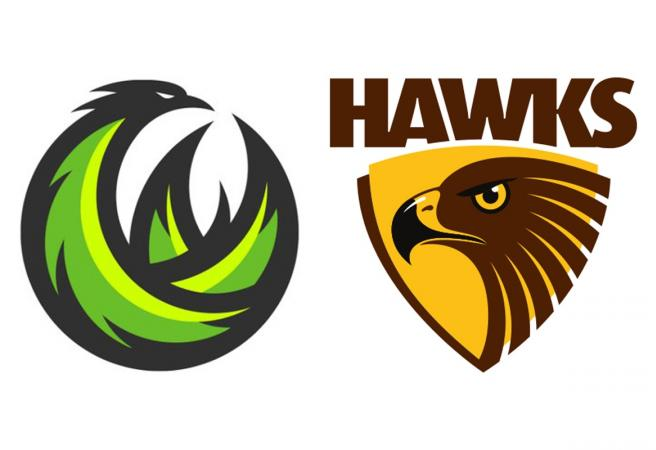 New NBL franchise South East Melbourne Phoenix join forces with Hawthorn FC