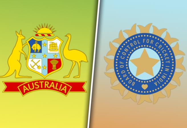 Australia vs India: Test Series Preview & Best Bets