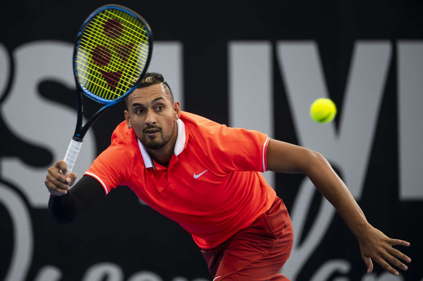 What Are The Odds Canadian Players Could Win The Australian Open?
