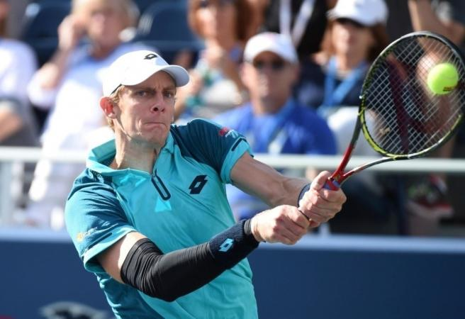 Australian Open Day Three: Men's Best Bets