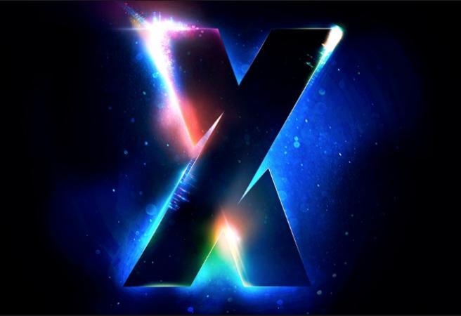 AFLX jumper designs revealed