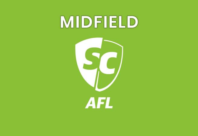 AFL SuperCoach Guide: Midfield
