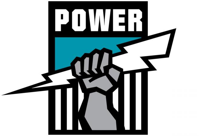 Port Adelaide announce co-captains for 2019
