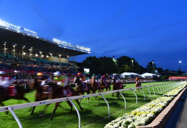 Friday Night Racing Tips: Moonee Valley & Canterbury