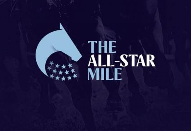Full All-Star Mile field confirmed