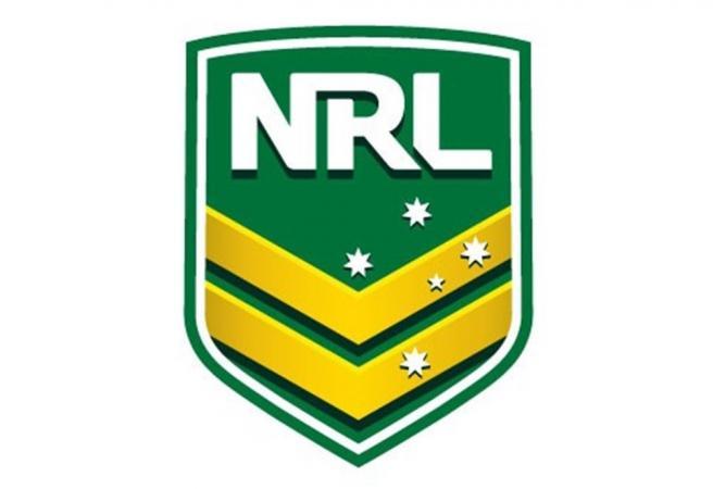 NRL player arrested for releasing sex tapes