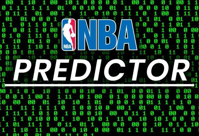 NBA Predictor Picks: Thursday 7 March
