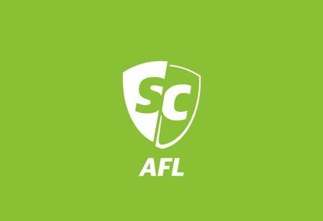 AFL SuperCoach: How to put your team together in 5 minutes
