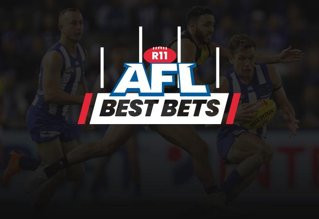 AFL Round 11: Betting Tips