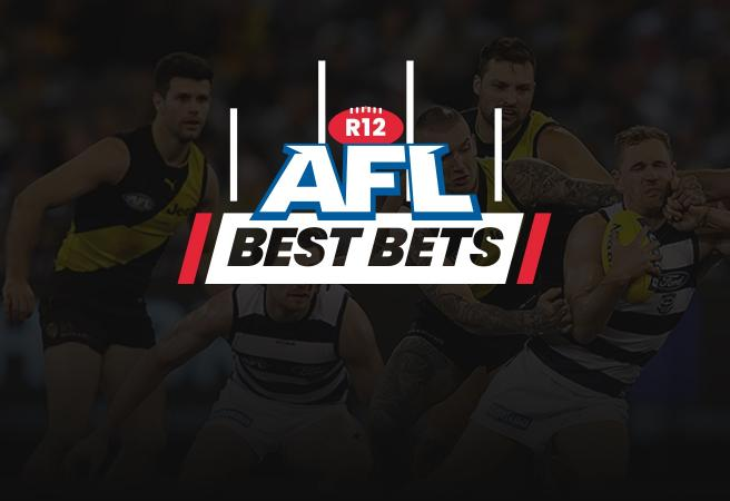AFL Round 12: Betting Tips