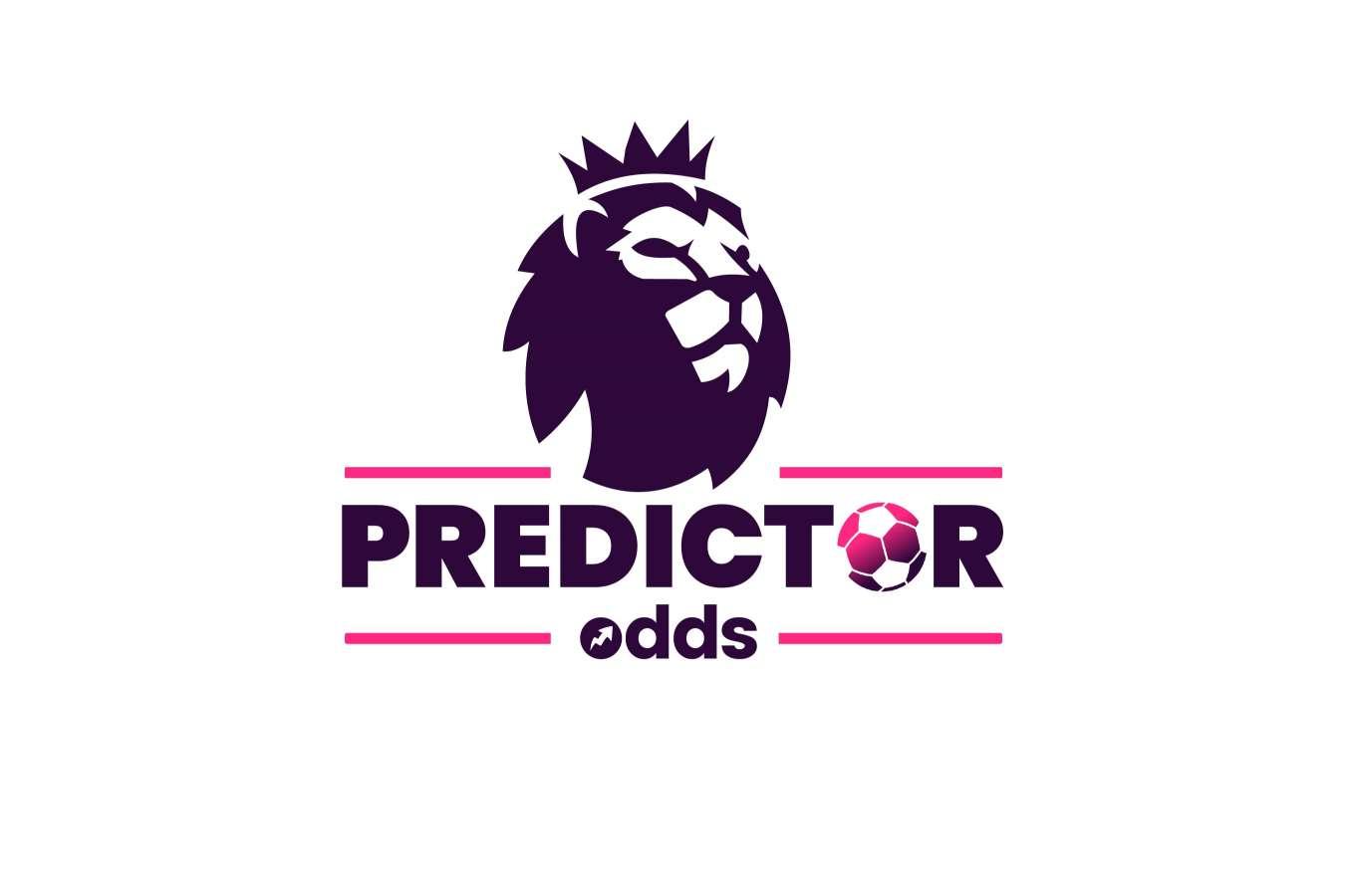 Epl betting tips and predictions for tomorrow betting bangarraju heroine sheiks