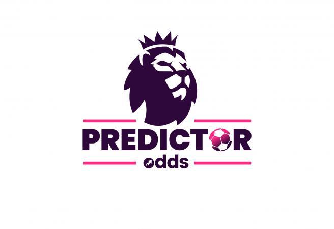EPL Predictor Betting Tips: Week 2