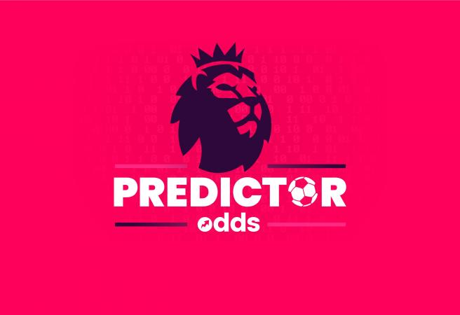 EPL Predictor Picks: Week 5